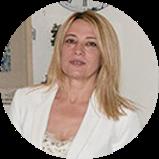 Fernanda Antunes