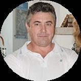 Fernando Amaral