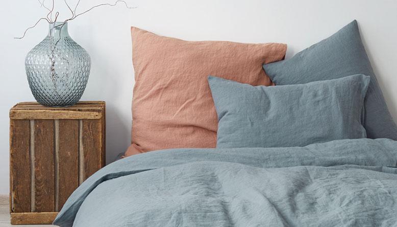 al4uatro catalogue bed linen linen tales (97)-crop-u50027