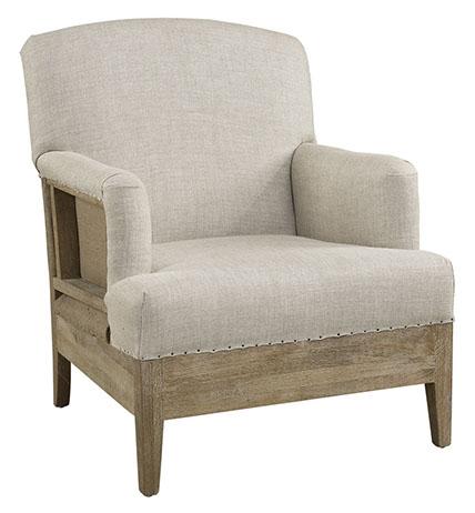 fotografia cadeiras e cadeirões
