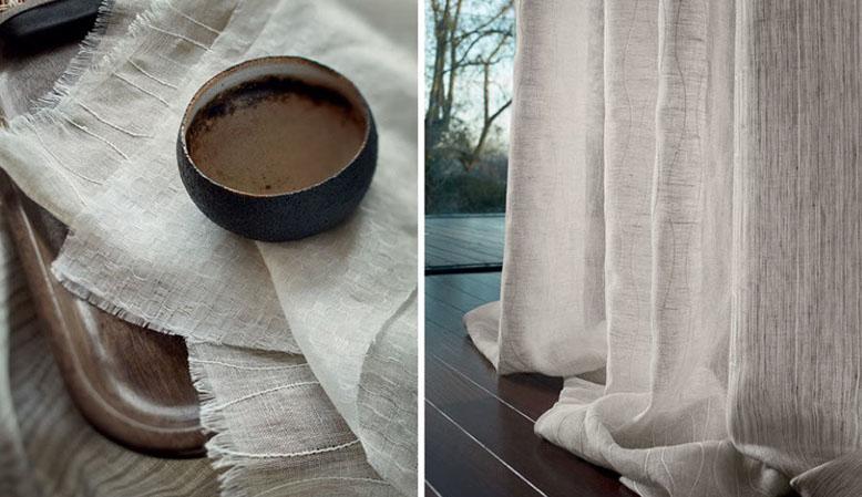 fotografia cortinas